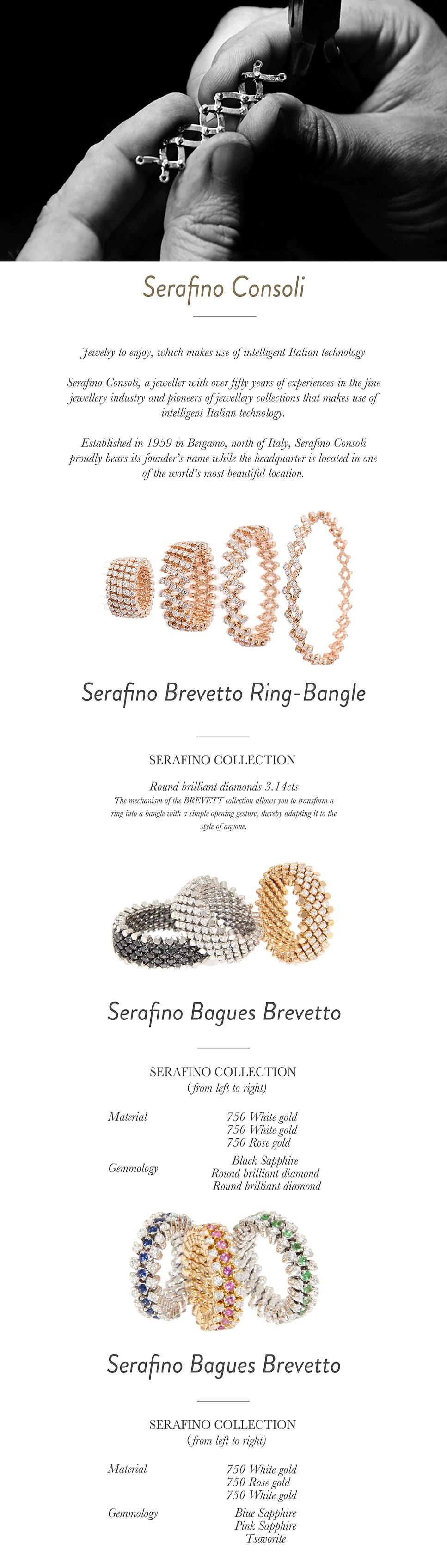 serafino full page.jpg