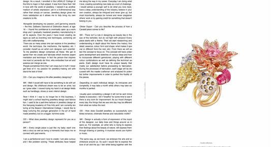 jewellery-historian-article2jpg