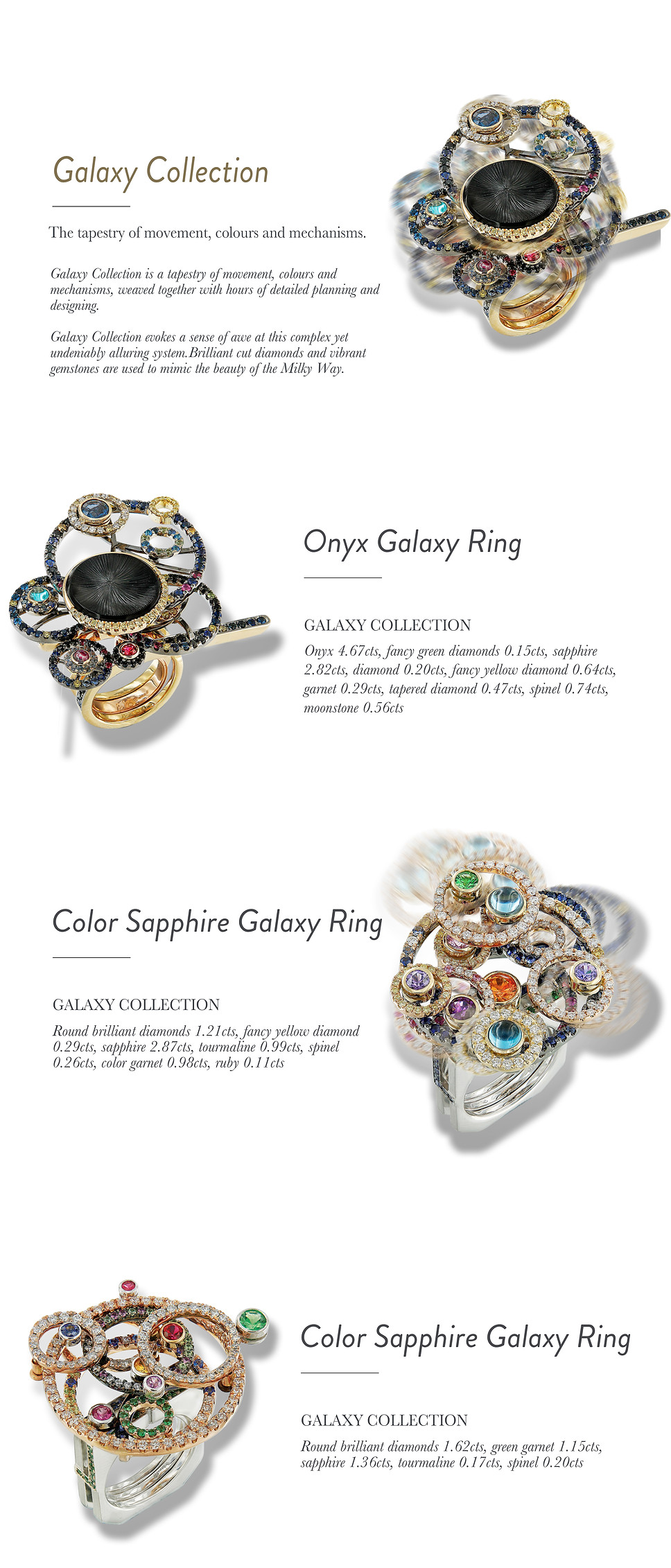 galaxy collection full page.jpg