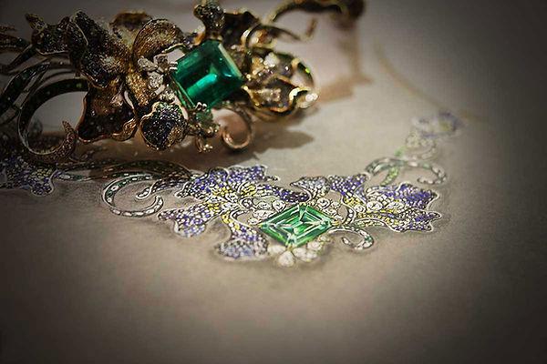Iris necklace illustration.JPG