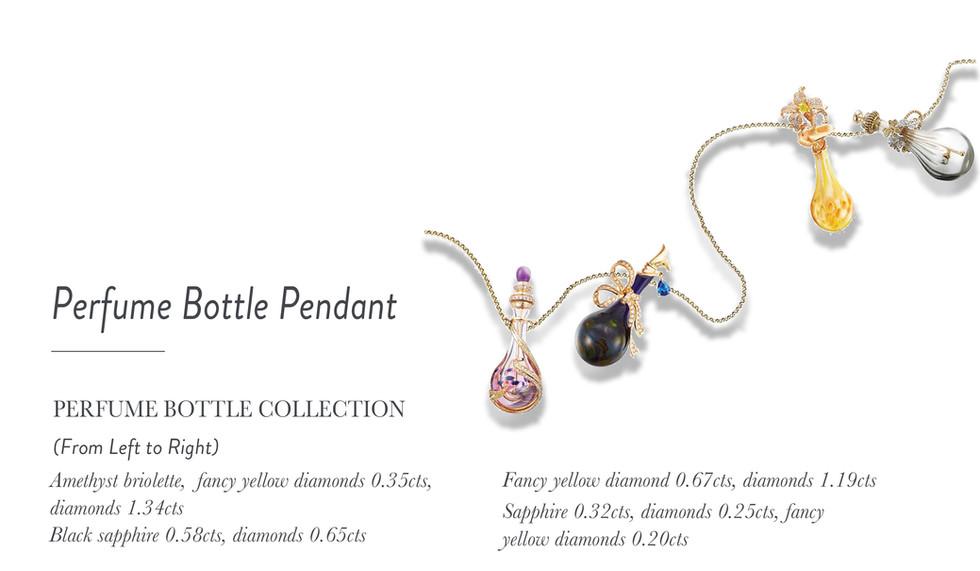 perfume bottle collection.jpg