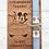 Thumbnail: Λαμπάδα Mickey & Pluto
