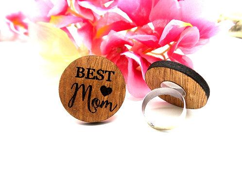 Mom Rings