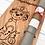 Thumbnail: Λαμπάδα Paw Patrol