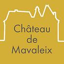 Chateau_mavaleix_logo_final_bold.png