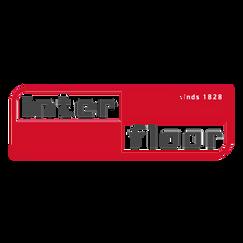 inter-floor-logo_tekengebied-1.png