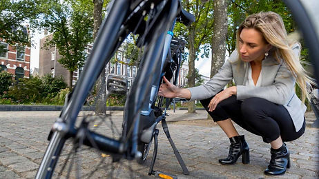 tweedehands-elektrische-fiets-kopen.jpg