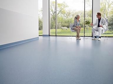 nora_healthcare-floorings_key_visual_int