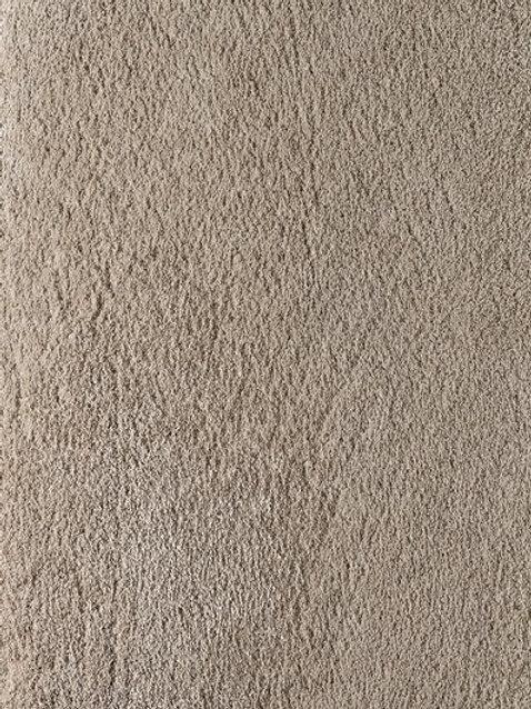 Cozensa 170 x 230 cm