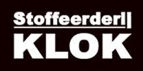 logo-stoffeerderijklok_edited.jpg