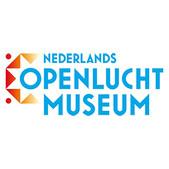 Logo-Openluchtmuseum-vierkant-2.jpg