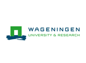 logos-partners_0000s_0019_WUR.png