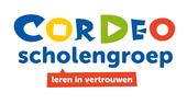 logo-Cordeo-300x168.png