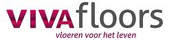 vivafloors-Logo.png