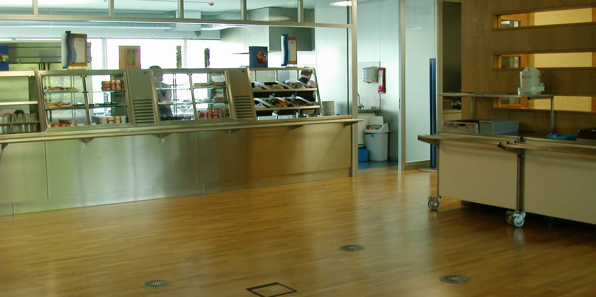 Vopak Restaurant 04.JPG