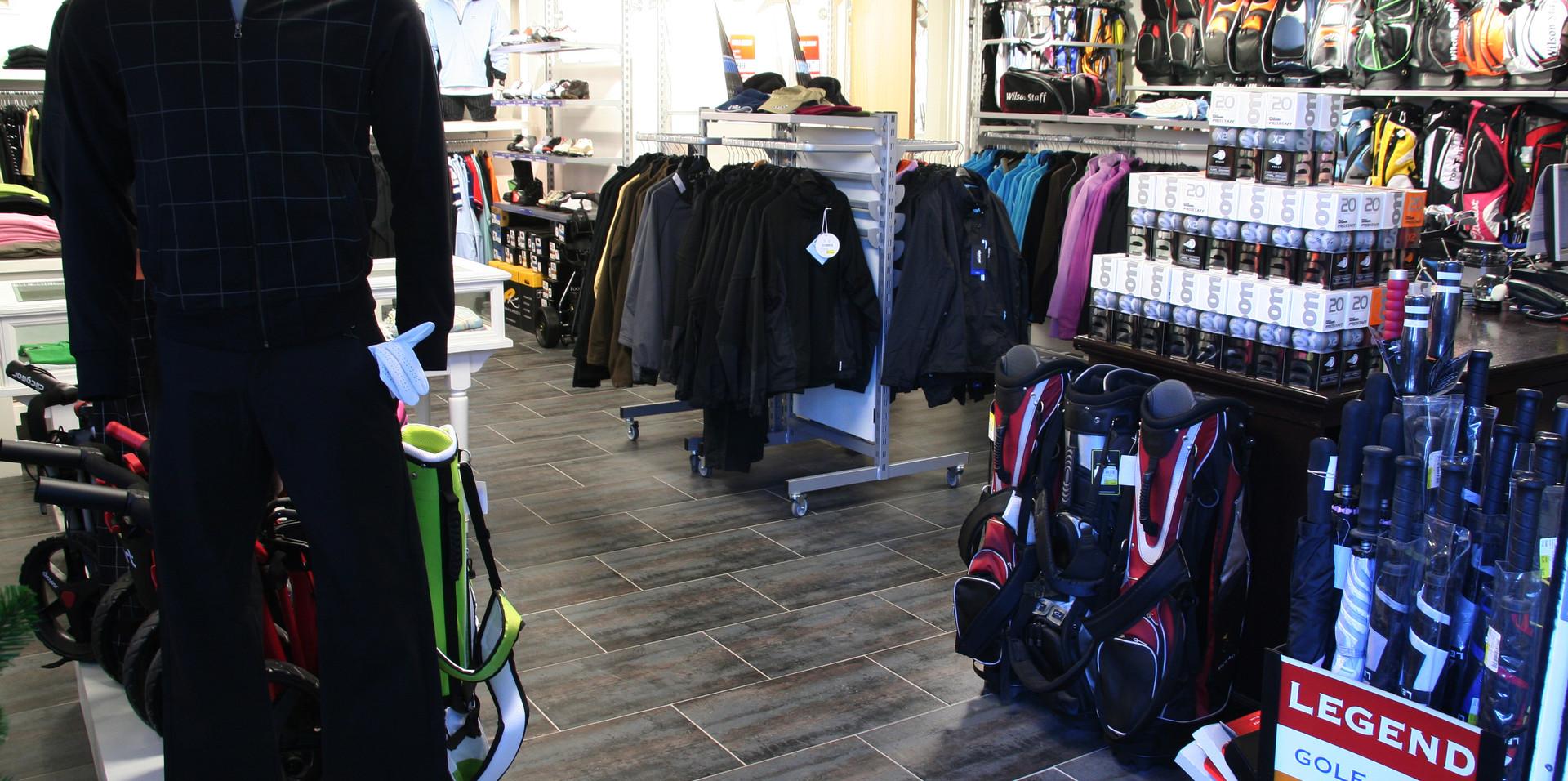 Golfclub Winkel 01.JPG