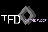 TFD.png