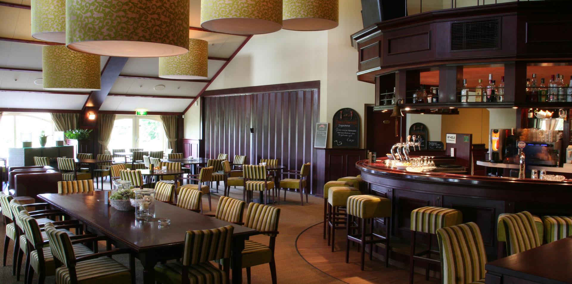 Princenbosch 01.jpg