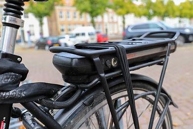 elektrische-fiets-2.jpg