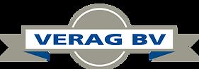Verag Digitaal logo.png