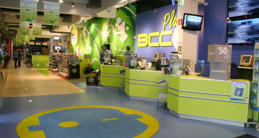 BCC 01.JPG