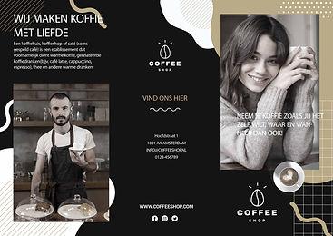 coffeeshopfolder.jpg