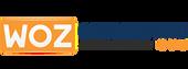 logo_wozconsultants.png