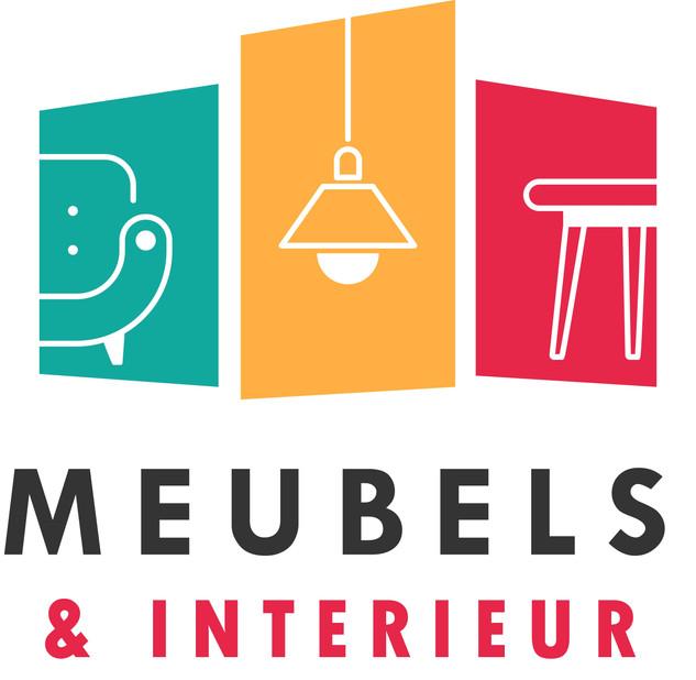 Meubels.jpg