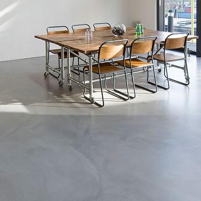 Polished-concrete-flooring-Resin-Floor-C