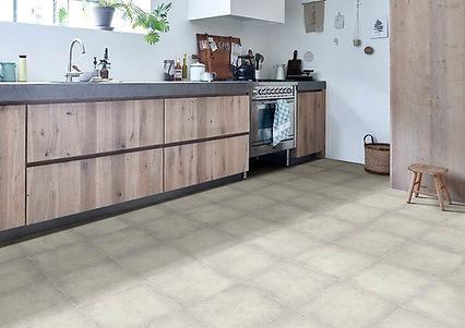 interfloor-modern-stone-vinyl-id-800-400
