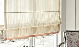 architecture-chair-furniture-279640.jpg