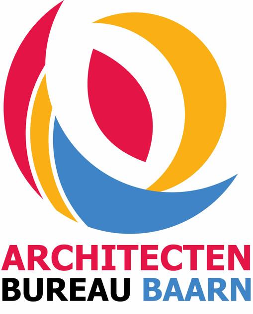 Architectenbureau.jpg