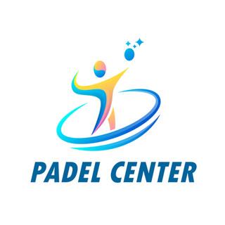 Padel Center.jpg