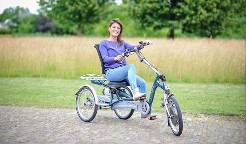 Easy Rider driewielfiets 1_1.jpg