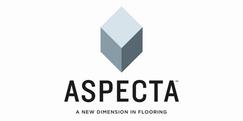 Logo-Aspecta-a-new-dimension-in-flooring