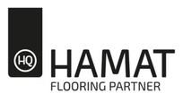 Logo_Hamat_met_label_zwart-400x225.jpg