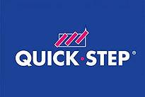 quickstep.jpg