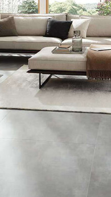 PVC betonlook.jpg