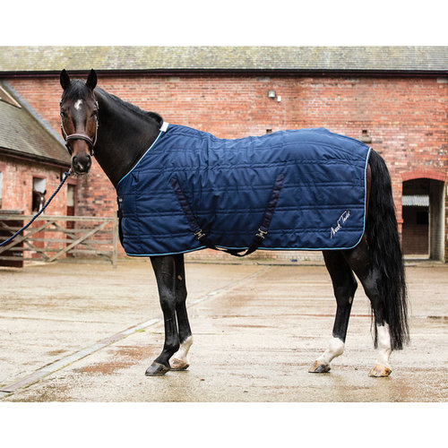 Mark Todd Pro Stable Rug Heavyweight