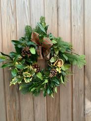 Wreath (2).jpg