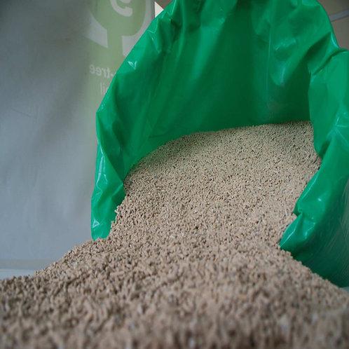Suregrow Green n Grow 11-22-0 + 18% S03 Fertiliser 20kg