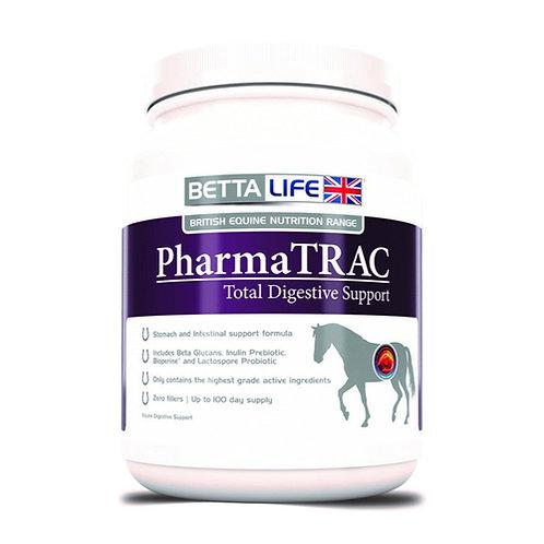 Pharmatrac Total Digestive Support 1kg