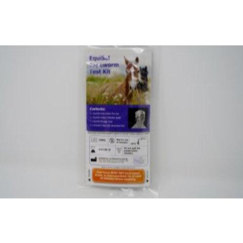 Equisal Horse Tapeworm Test Kit