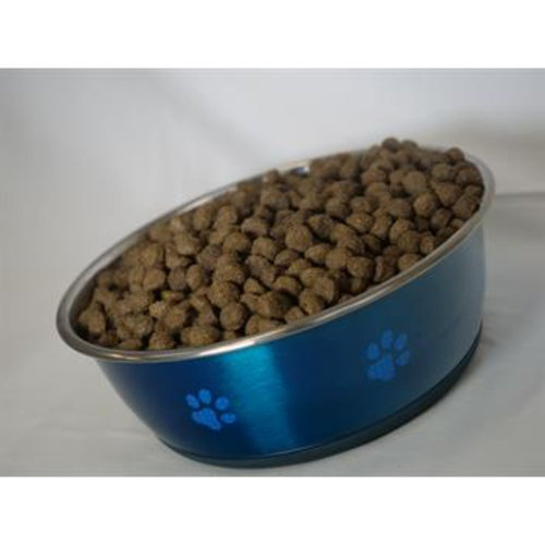 Regency Hypoallergenic Lamb & Rice Working Dog Food 15kg