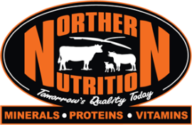 Northern Nutrition Energy Max Bucket