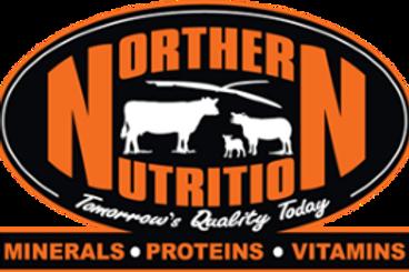 Northern Nutrition Energy Max Bucket
