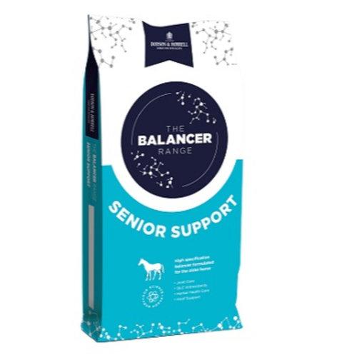 Dodson & Horrell Senior Support Balancer 15Kg