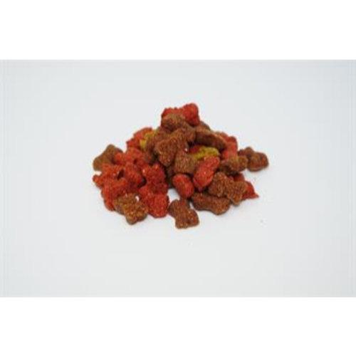 Regency Coaching Treats - Chickens , Beef & Lamb 10kg