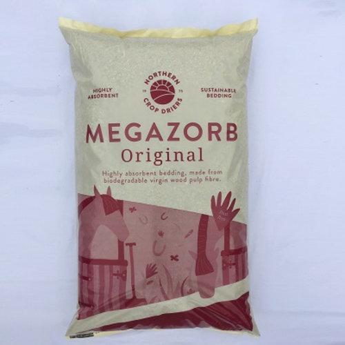 Megazorb 85L