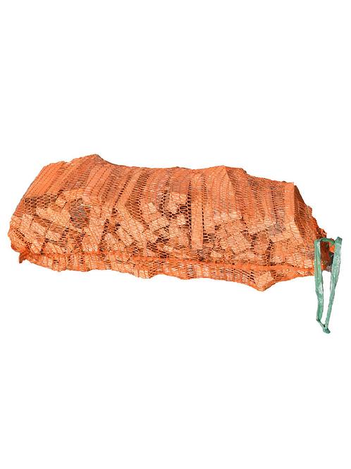 Kindling (Large Bag - apx 5.5kg)